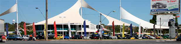 Jarvis Gepps Cross - Used Cars in Adelaide, South Australia